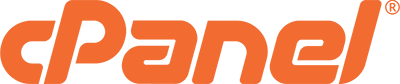 cpanel-logo-orginal